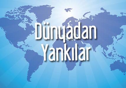 Erdoğan'ın Putin ziyareti neyi simgeliyor