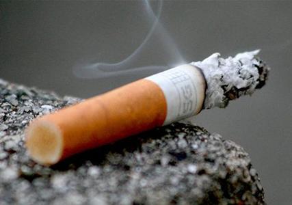 Sigara Hakkındaki Gerçekler: Ölümcül sektörler neden teşvik ediliyor?