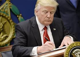 Mültecilerle İlgili Başkanlık Kararnamesi Acilen Geri Çekilmeli